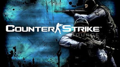 counter strike source download free for pc