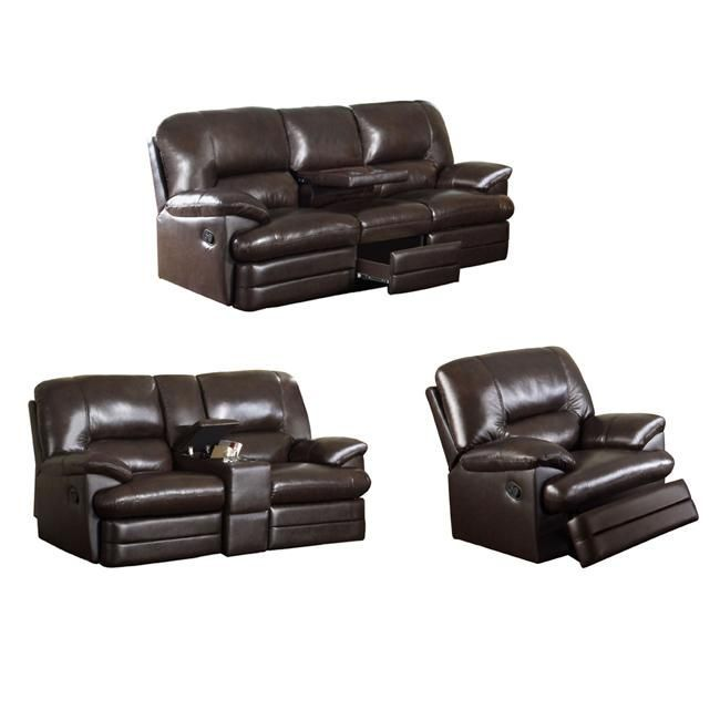 Young House Love Sofa Console: Pin By Discover Your Fierce; Body Life Transformation On