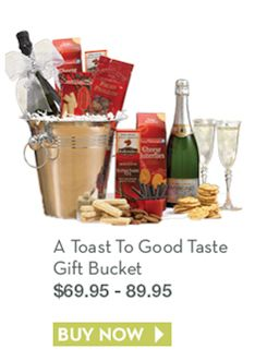 A Southern Season- Gourmet Gift Baskets & Fancy Foods