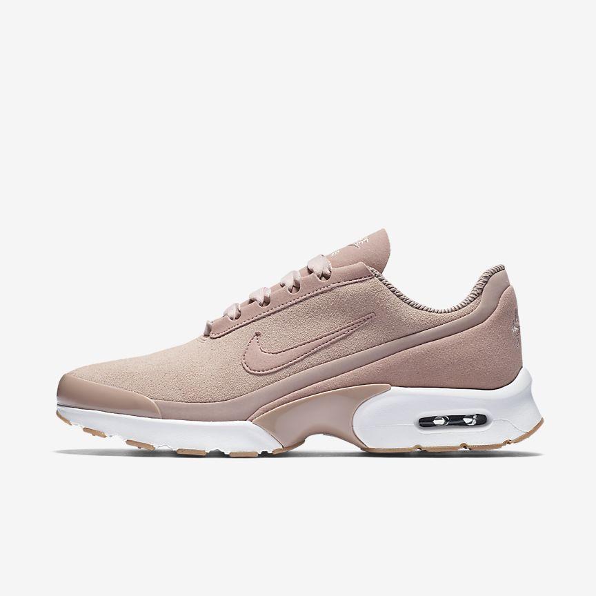 Pin On Nike 2017