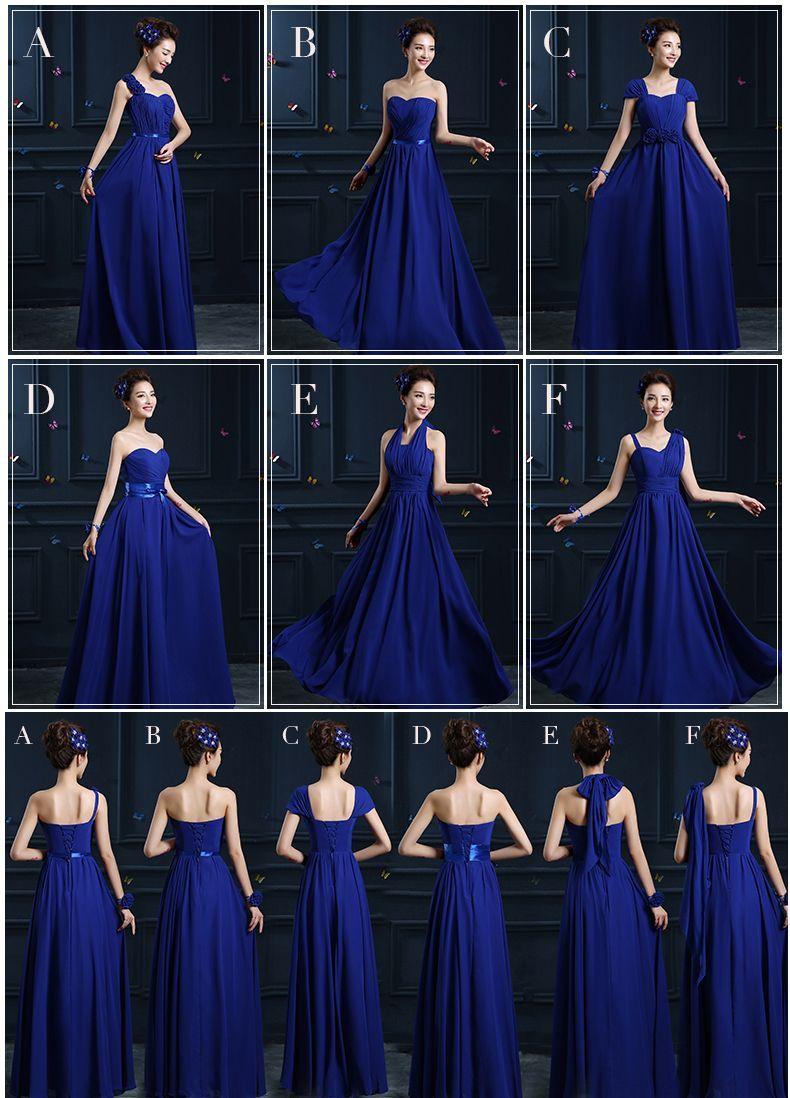Pin von Perdita Harris auf Bride in 10  Blaue brautkleider