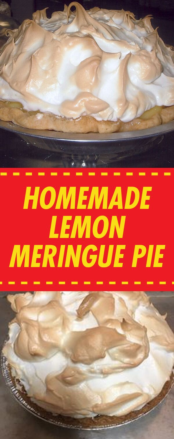 Ingredients: 1 cup white sugar 2 tablespoons all-purpose flour 3 tablespoons cornstarch 1/4 teaspoon salt 1 1/2 cups water    2 lemons, juiced and zested 2 tablespoons butter 4 egg yolks, beaten 1 (9 inch) pie crust, #elephantearsandtropicals