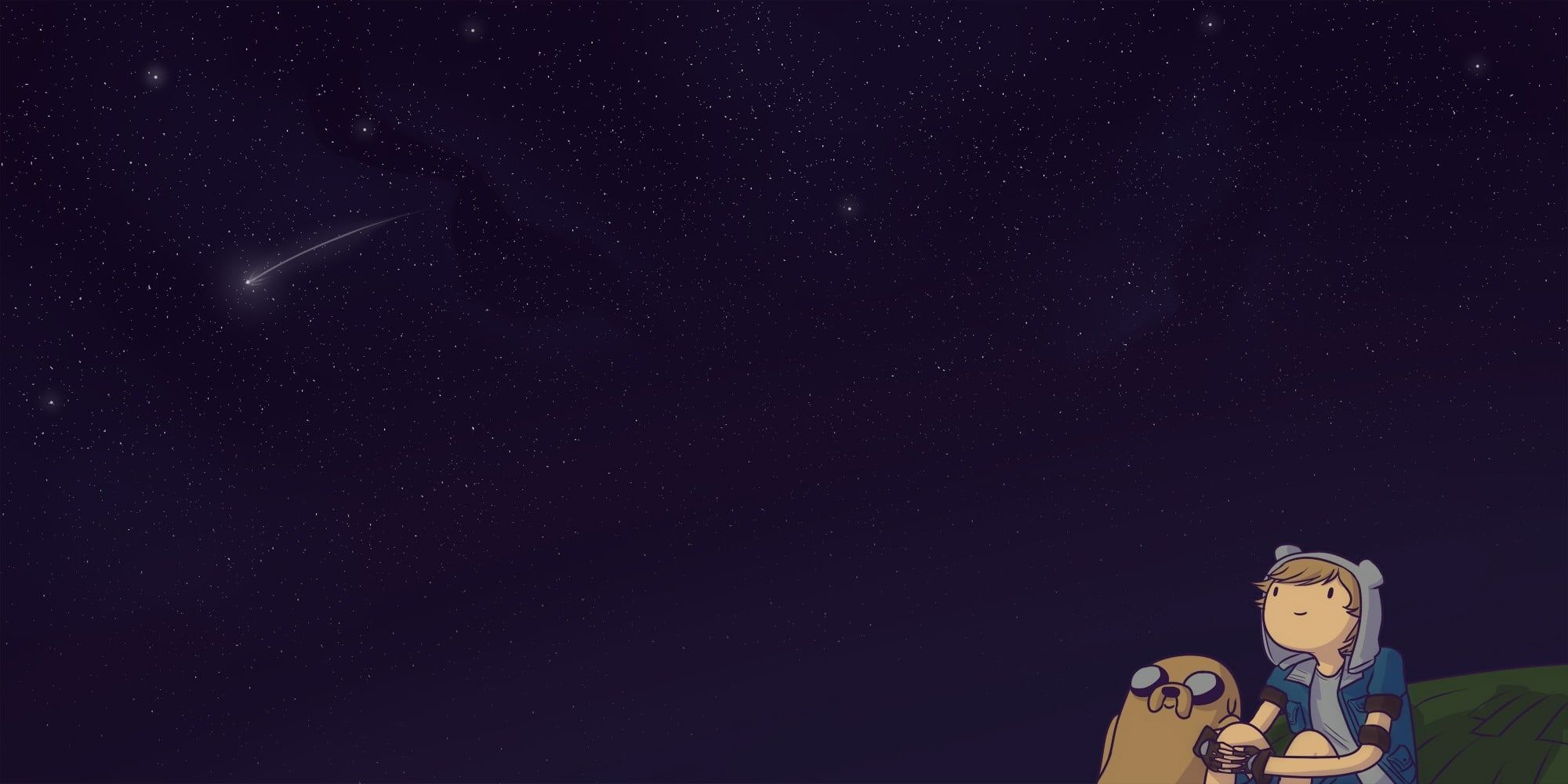 Adventure Time Finn The Human Jake The Dog 1080p Wallpaper Hdwallpaper Desktop Adventure Time Wallpaper Jake Adventure Time Adventure Time