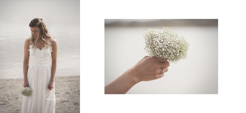 BLOGG — Kari-Anne Toth