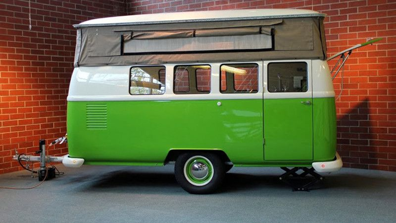 Ditch The Vanagon Cool Trucks And Stuff Pinterest Camper Vw