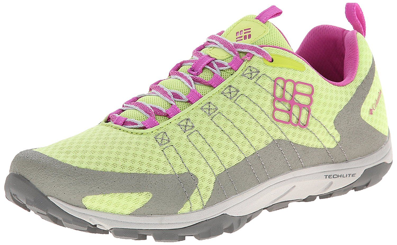277269270ab Columbia Women's Conspiracy Vapor Trail Shoe *** You can find more ...