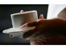 RIVERSIDE: Mission Inn hosts 'Tea and Tiaras' The Press Enterprise