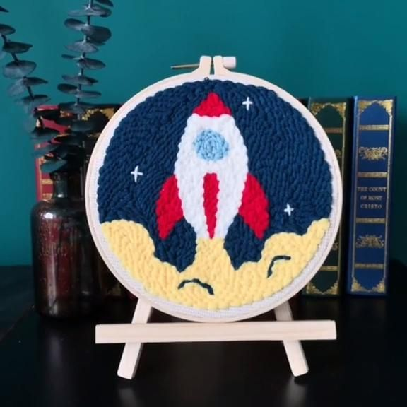 , DIY Crafts For The Home Easy, Il mio blog di regali fai-da-te 2019, Il mio blog di regali fai-da-te 2019