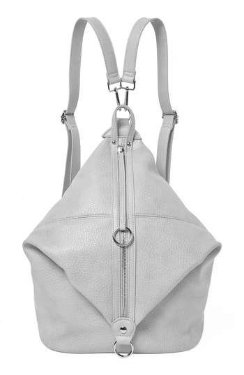 d5dd7bb498 Urban Originals Desert Reign Vegan Leather Backpack