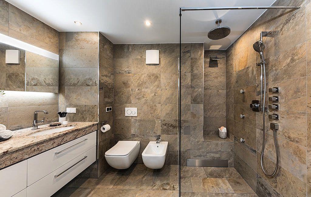 Inspiration Marmor Trifft Auf Moderne Elegante Umsetzung Badezimmer Bad Waschtisch Badsanierung Badrenovier Badezimmer Badezimmer Planen Marokkanisches Bad
