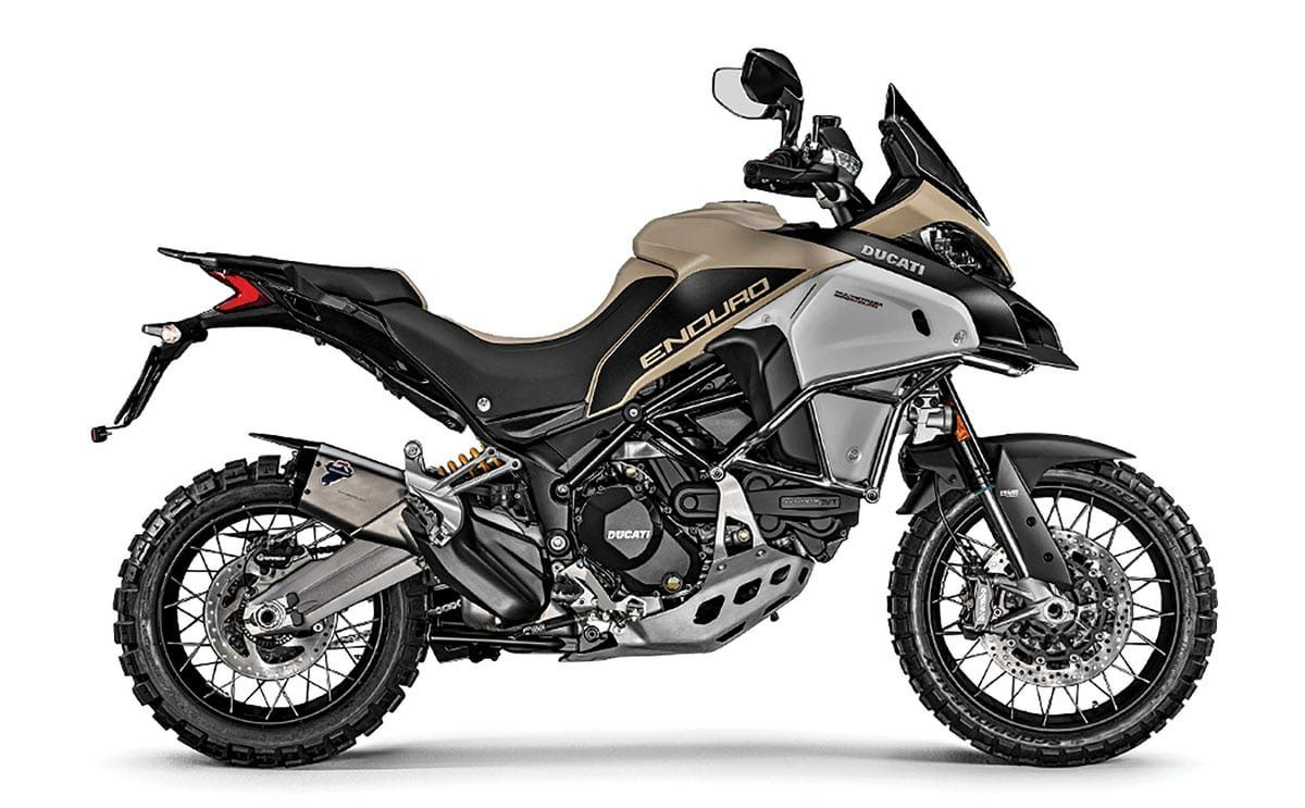 Kawasaki Adventure Bike 2019 Pricing From Information On All The