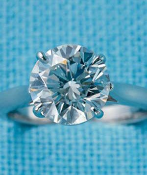 How To Clean Jewelry Cleaning Silver Jewelry Clean Gold Jewelry