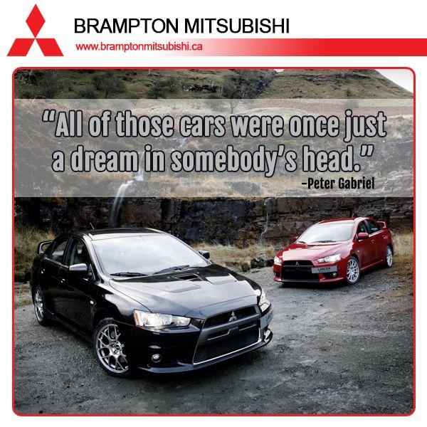 Car Deals Mitsubishi Cars Mitsubishi Dealer Mitsubishi Brampton