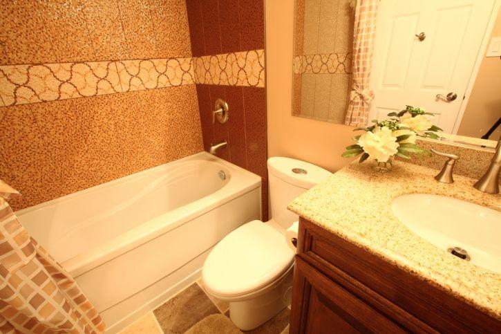 Badezimmer Renovieren ~ Chicago badezimmer renovieren Überprüfen sie mehr unter