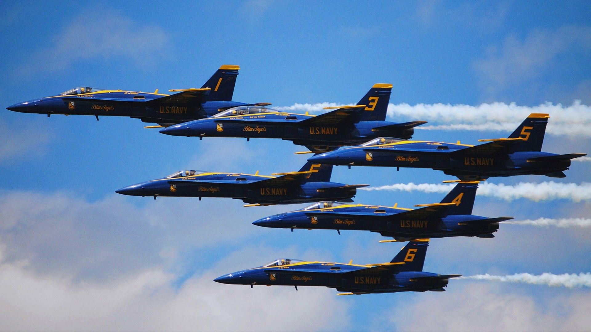 404 Not Found Blue Angels Us Navy Blue Angels Blue Angels Air Show