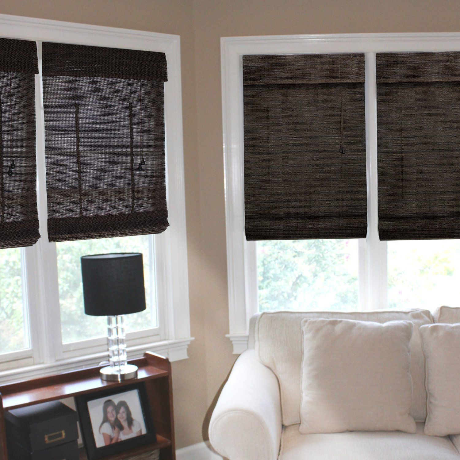 bc stunning victoria bamboo outdoor curtains simple design of luxury jysk and blinds