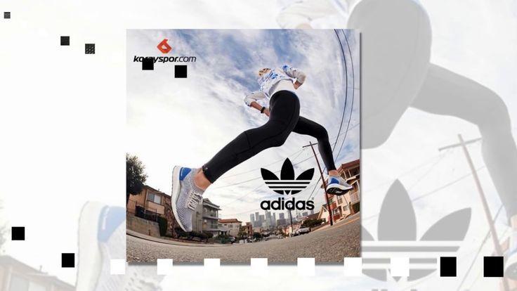 Dayanıklı Uzun Süreli Kullanım sunan Adidas Fitness Grubu Yeni Kadın Spor Eldivenleri - #Adidas #Day...