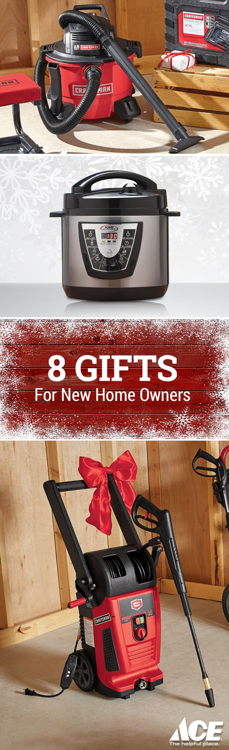 8 gifts for new homeowners new homeowner gift new