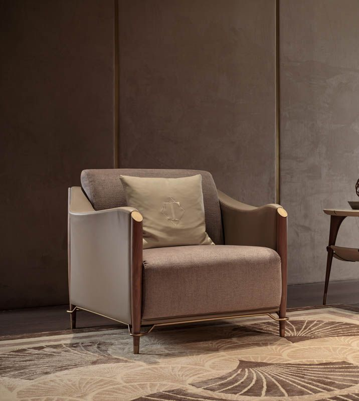 Best Discount Furniture Sites: Armchairs And Coffee Tables
