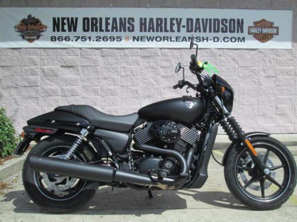 Harley Davidson Street 750 Xg750 Ebay Motors Motorcycles Harley Davidson Ebay Harley Davidson Street Harley Davidson Harley
