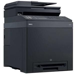Clean The Printer Head Hp Laserjet Pro 400 Mfp M425 Hp Printer Support Hp Printer Printer Cleaning