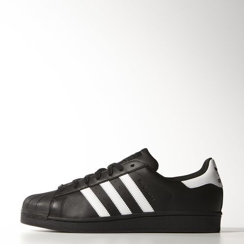 separation shoes bffd8 14f10 adidas - Superstar Schoenen Core Black  Ftwr White  Core Black B27140