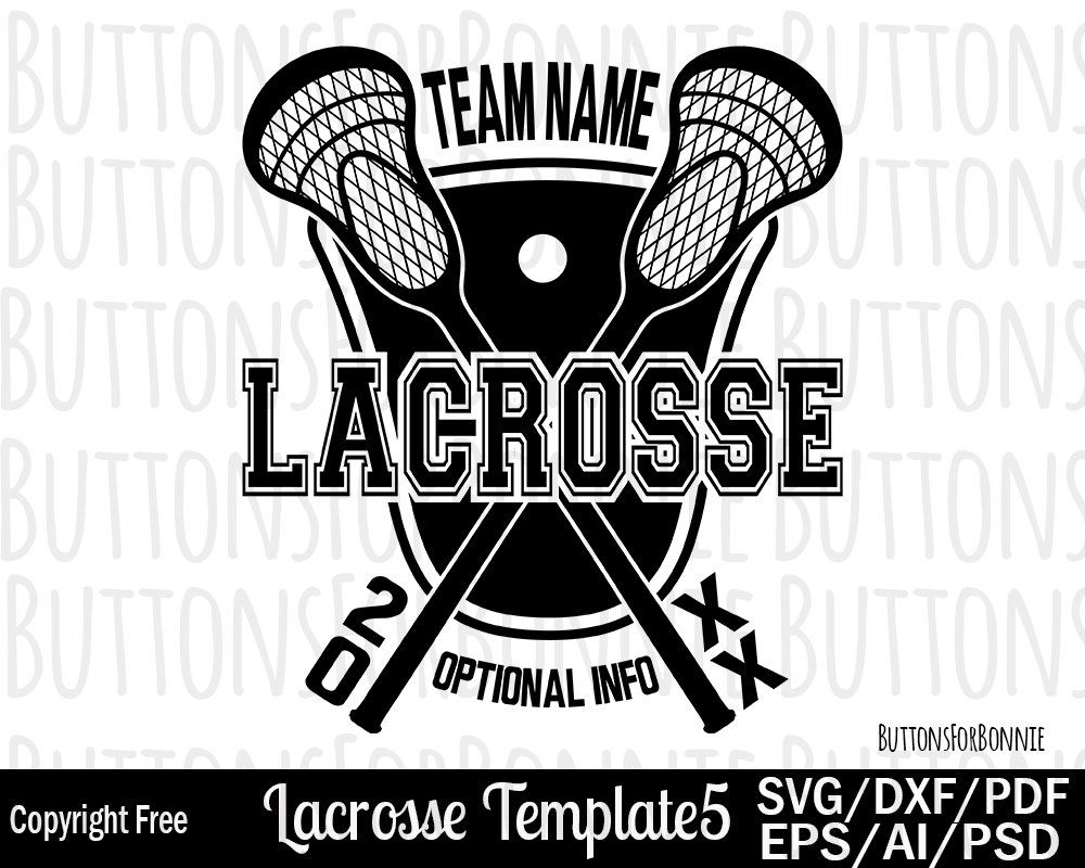 Lacrosse Svg Lacrosse Team Svg Shirt Design Lacrosse Shirt Etsy Lacrosse Shirts Lacrosse Team Lacrosse [ 800 x 1000 Pixel ]