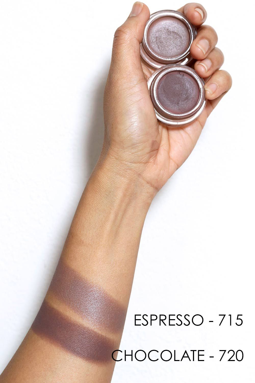 ColorStay Creme Eye Shadow by Revlon #17