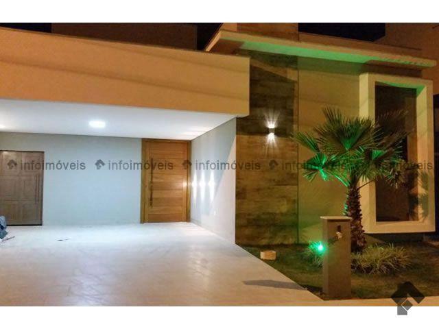 Residencial Delfos no bairro Vila Vilas Boas na cidade de Campo Grande ID 179954 | INFOIMÓVEIS Classificados