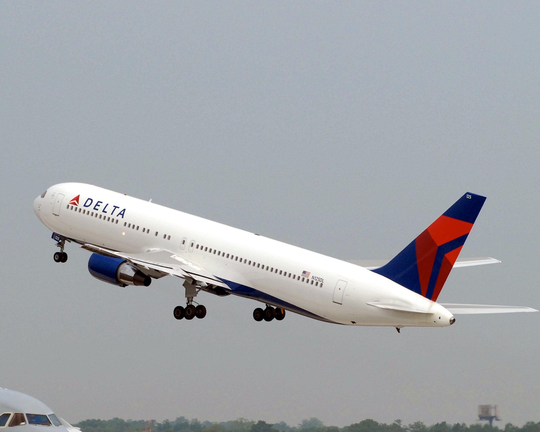 Pin on Passenger aircraft