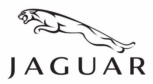 Jaguarlogo Animal Logo Pinterest Animal Logo Logos And Symbols