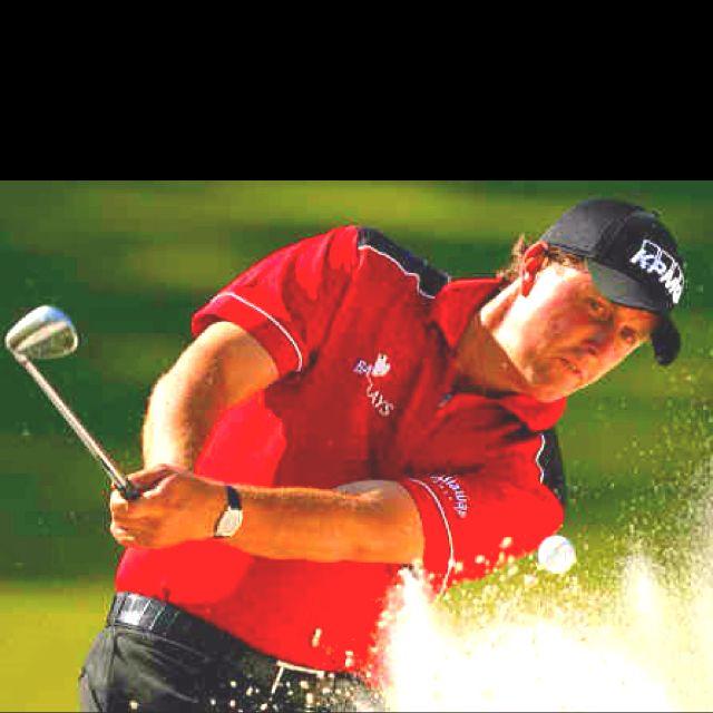 Floodlit golf uk betting betting on nhl games