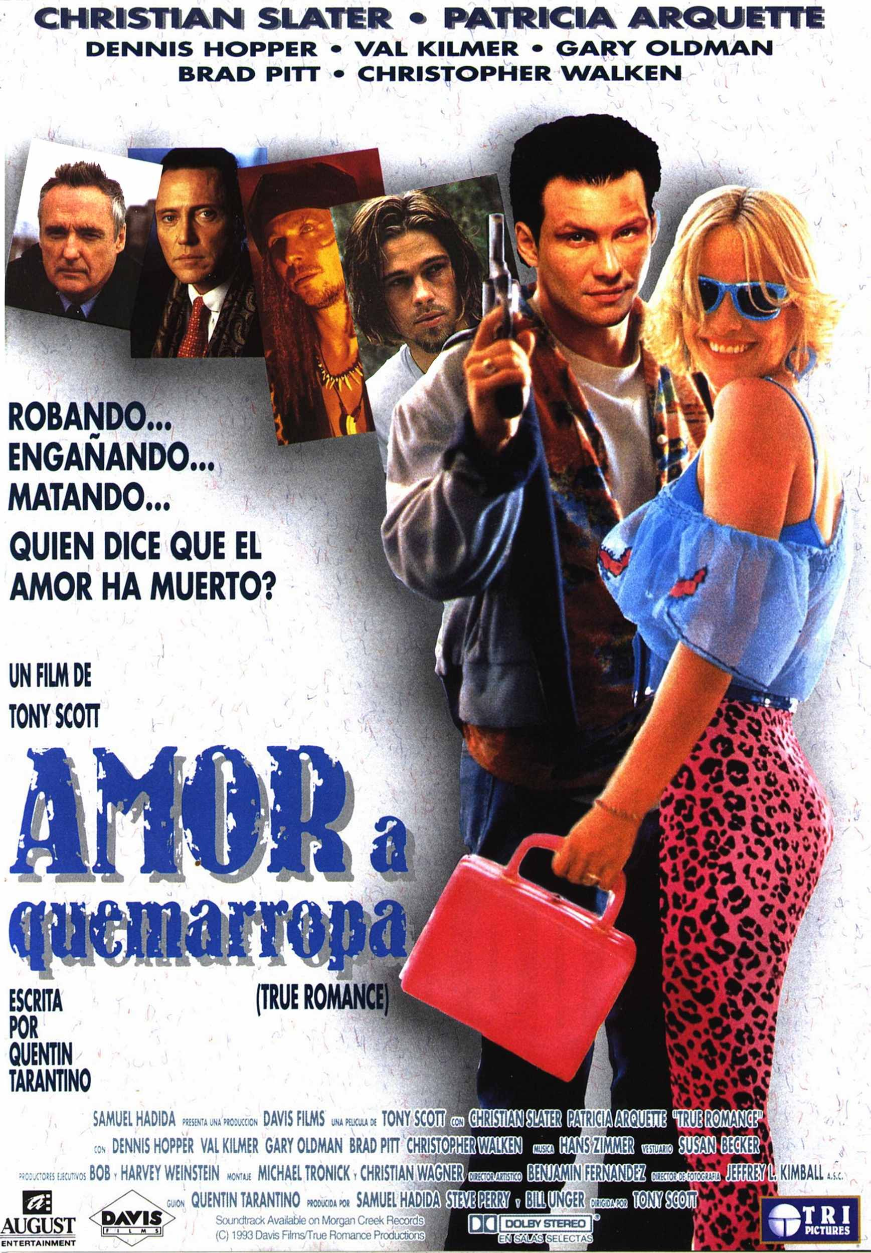 true romance 1993 download
