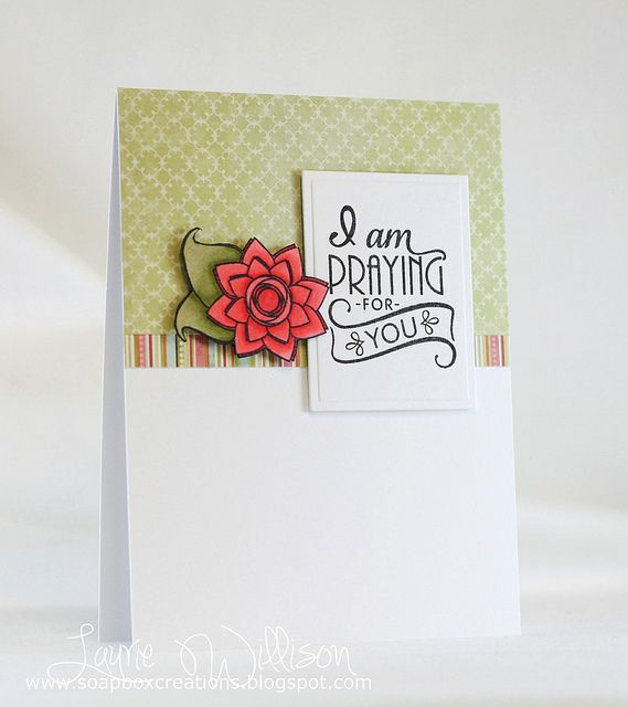 Card by Laurie Willison using stamps and dies from Verve Stamps. #vervestamps