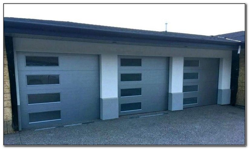 Garage Door Opener Blinks 4 Times Check More At Http