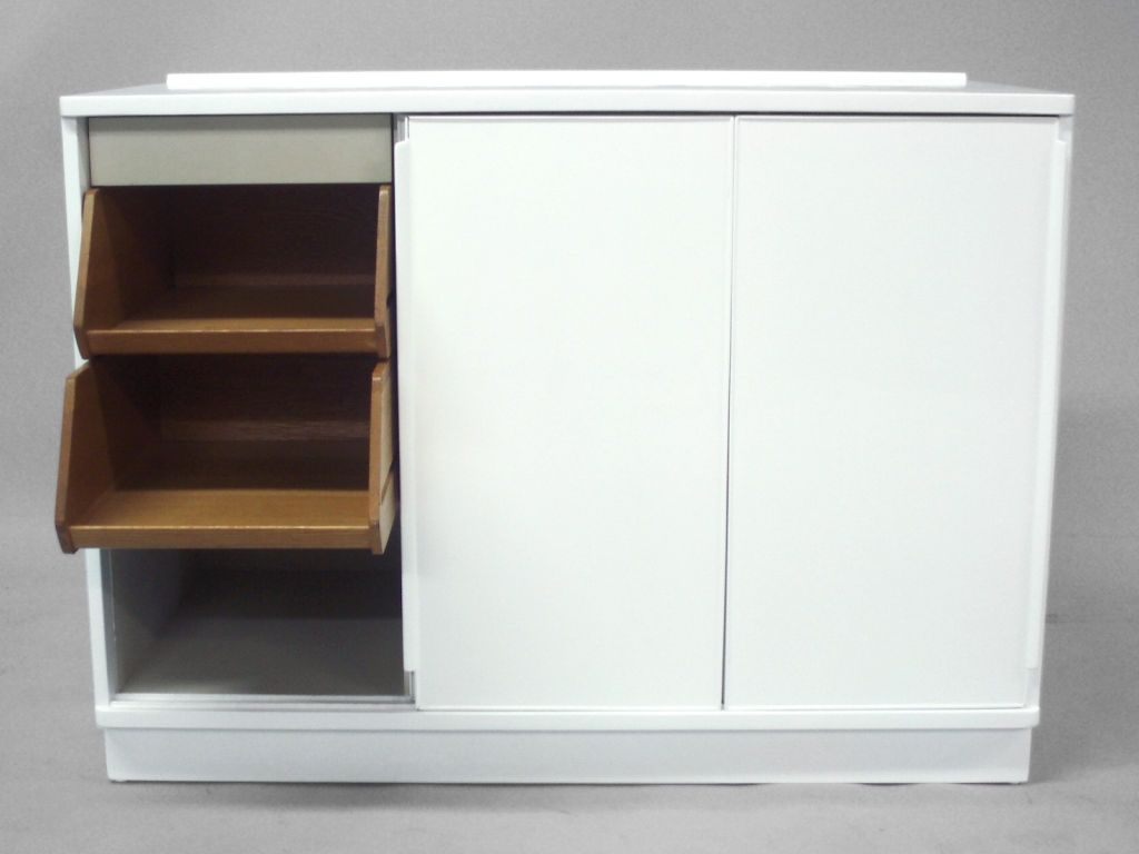 Low Storage Cabinet With Sliding Doors Httpbetdaffaires