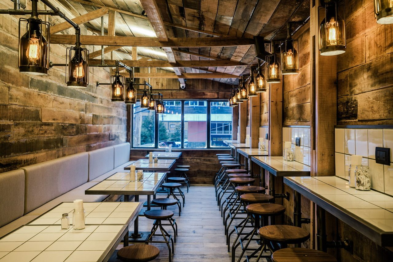 Art Concept Project Construction Documents Interior Design  # Muebles Suministros Rivas