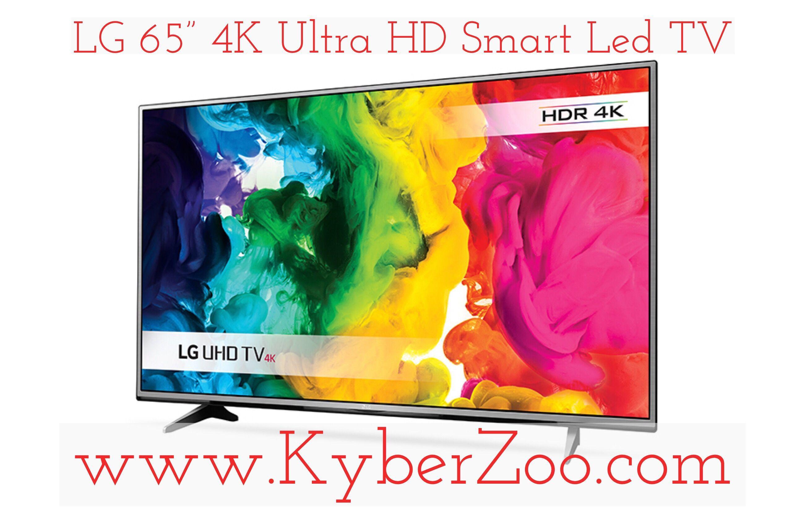 Six Smart Tv Entertainment tvxq SmartTvMedium Smart tv