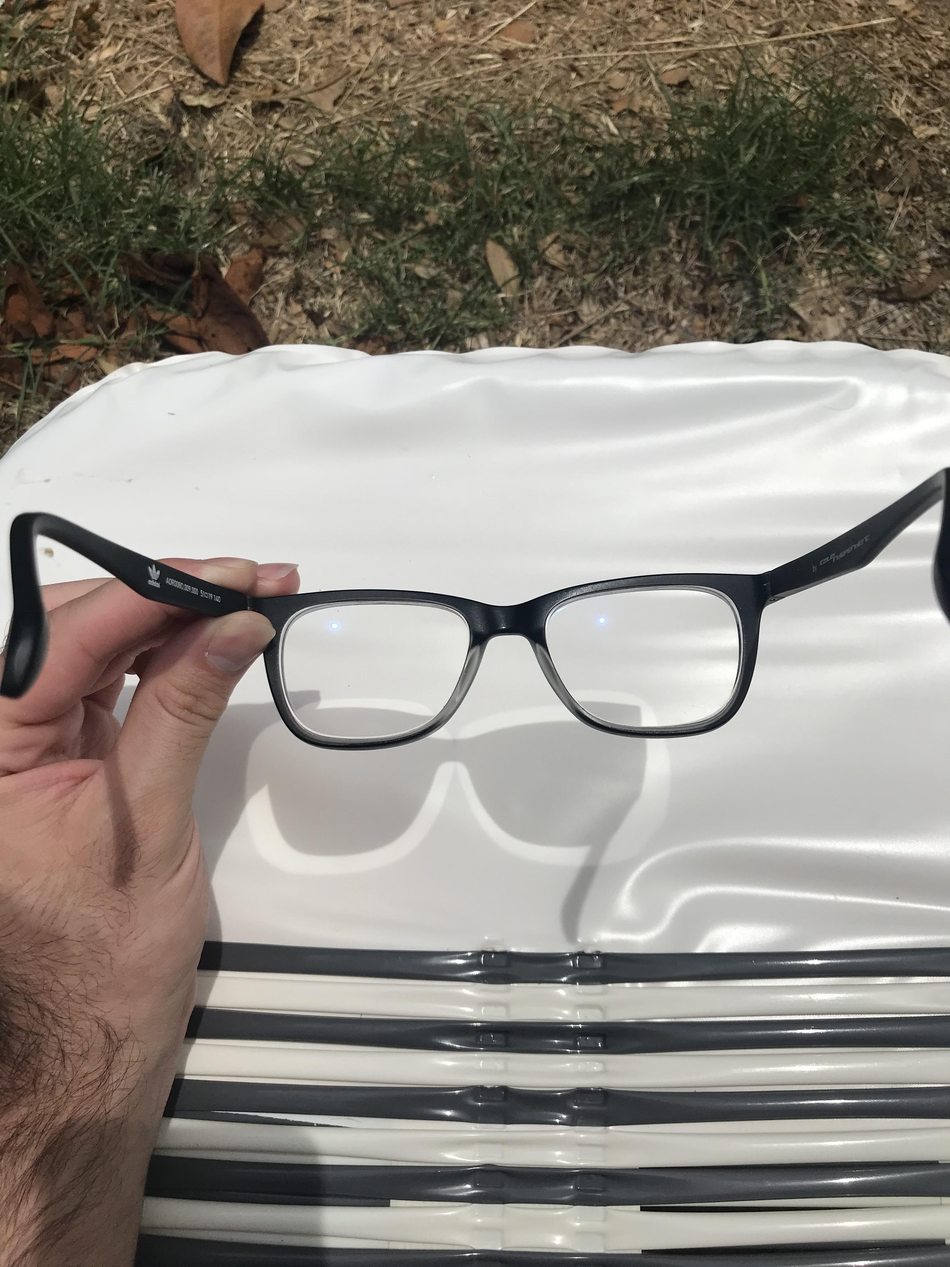 meme cat sunglasses fabulous