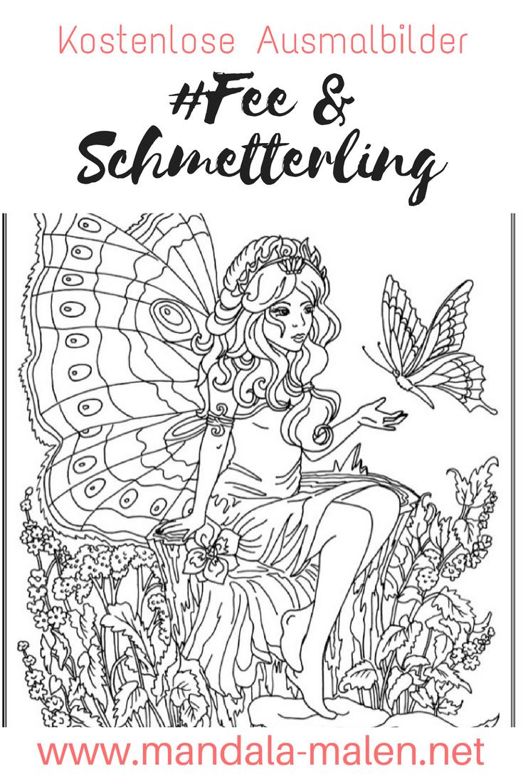 Hello Kitty Ausmalbilder Drucken : Bei Uns Findest Du Viele Kostenlose Ausmalbilder Zum Ausdrucken Und