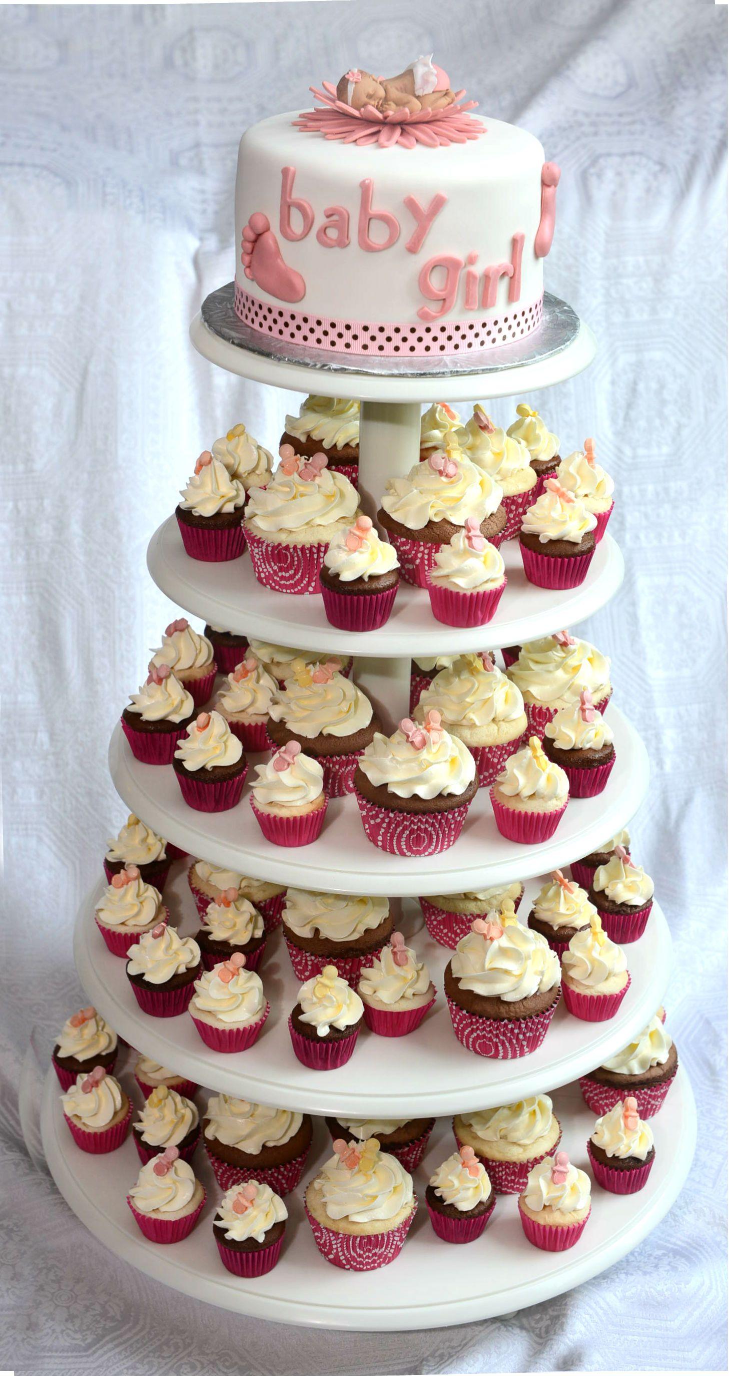 30 cupcakes 15 vanille 15 chocolat et 48 mini cupcakes 24 vanille et 24 chocolat - Decoration gateau suisse ...