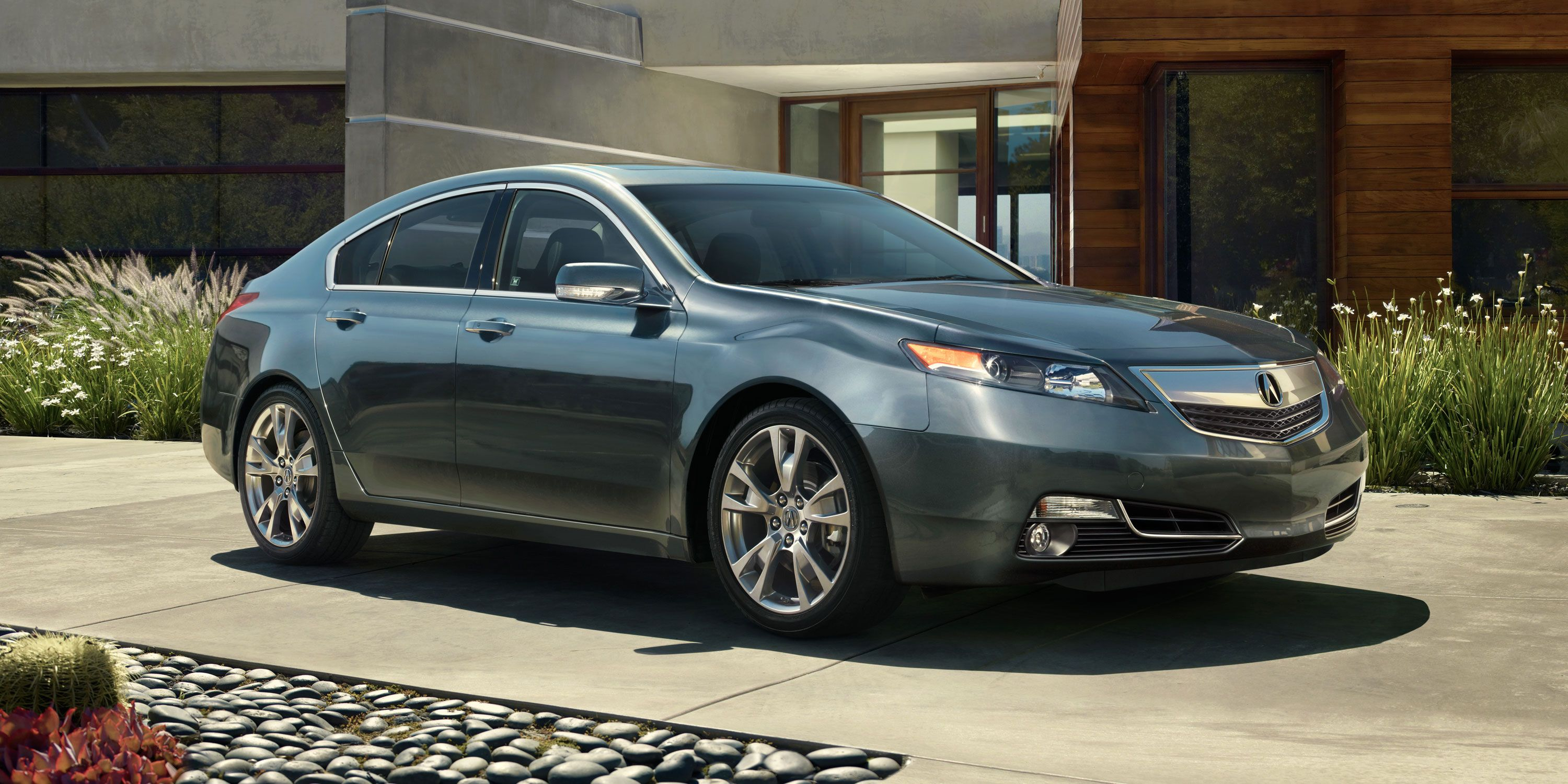 gallery lease rdx car collection inspirational image design wallpaper top acura stylish and