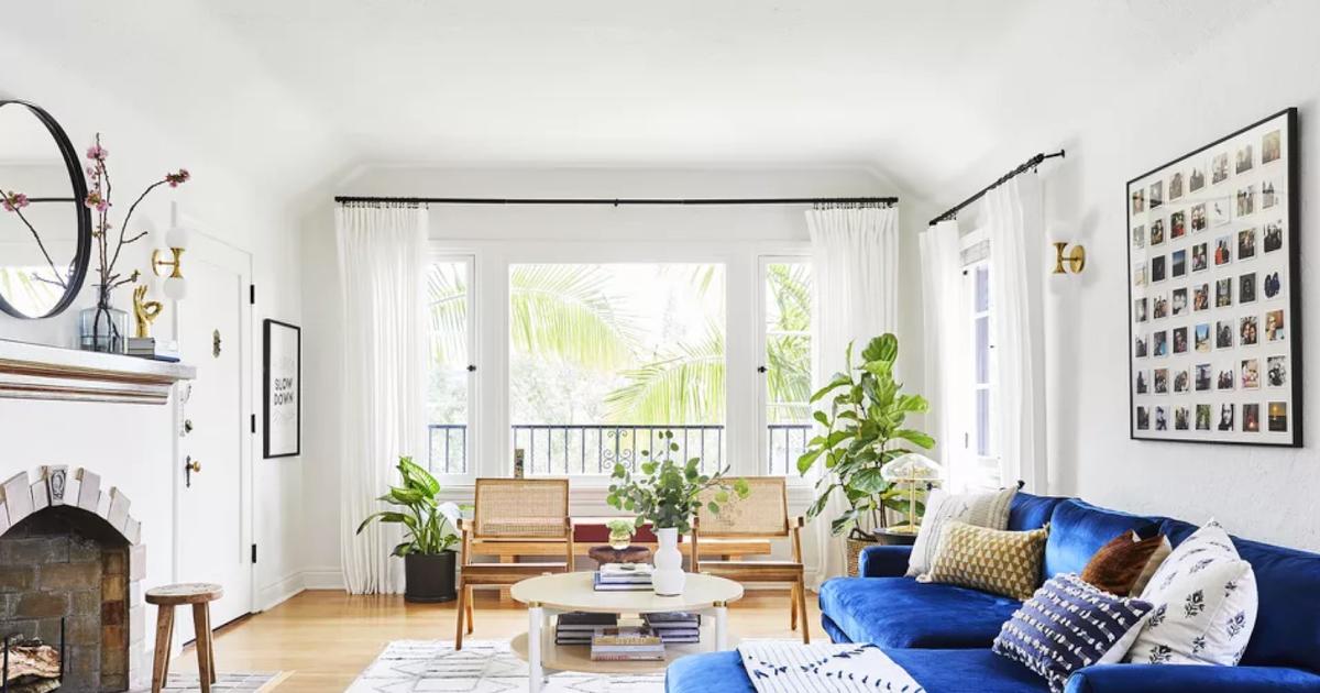 20 Luxe Living Room Design Ideas L Shaped Sofa Buy L Shaped Corner