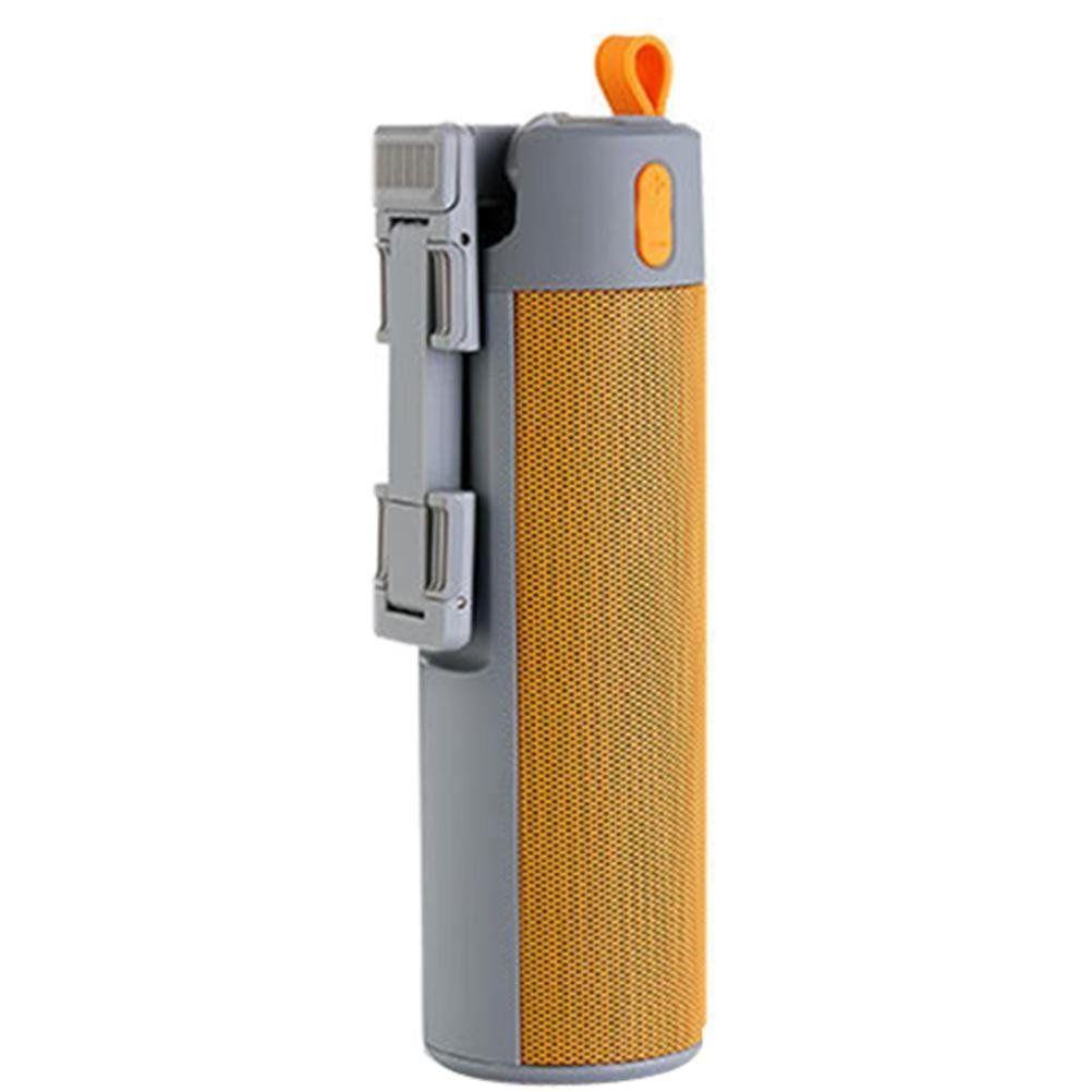 Qyf Bluetooth Haut Parleur Portable Bluetooth Speaker Definition
