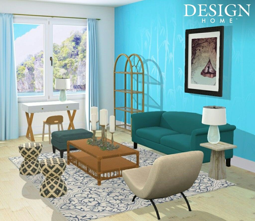 Home design plays games designing house playing also pin by ganimac kchener on play pinterest rh