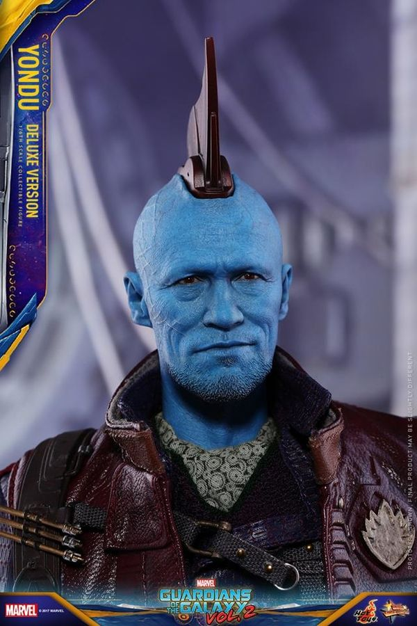 Pin Em Guardians Of The Galaxy