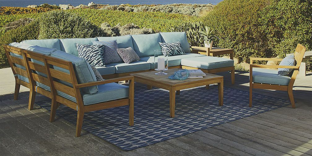 Patio Furniture And Its Benefits Outdoor Furniture Furniture