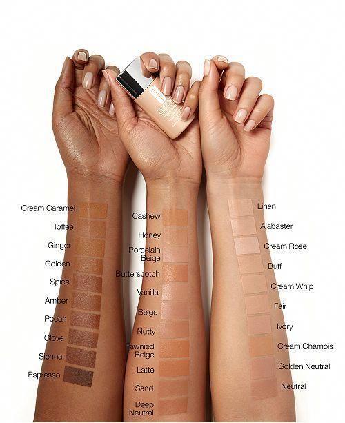 Even Better Makeup SPF 15, 1-oz