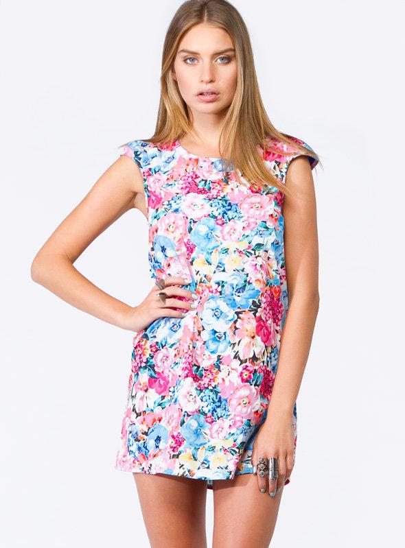 #princesspolly.com.au     #love                     #Found #Love #Princess #Polly                       We Found Love - Princess Polly                                                http://www.seapai.com/product.aspx?PID=1289858