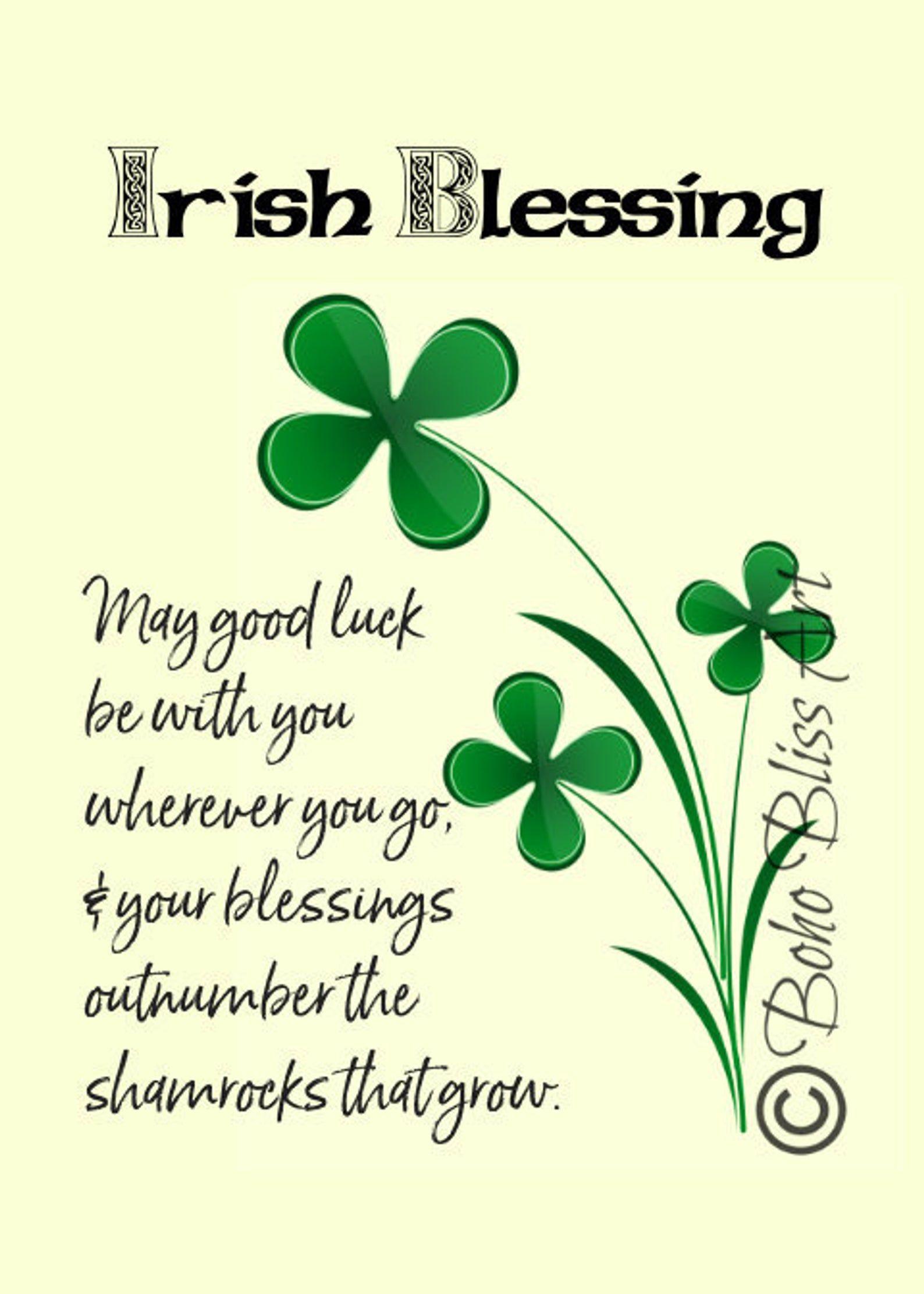 Pin on Irish and Scottish